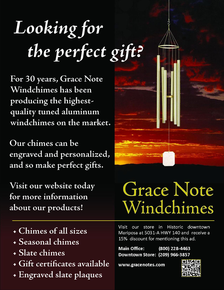Gracenotes Revised copy No. 1.jpg