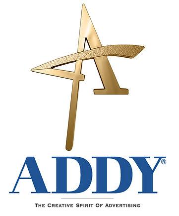 ADDY+Logo.jpg