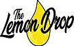 lemon drop (3).png