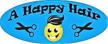 Happy Hair logo revised.jpg