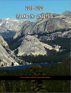 2019-2020 MARKETING ANALYSIS COVER .png