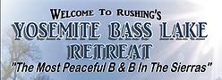 bass lake retreat.png