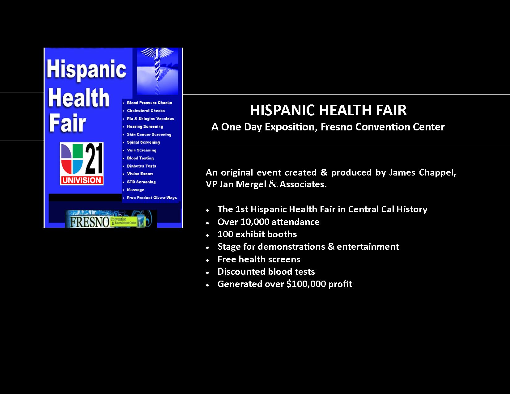 HISPANIC HEALTH FAIR.png
