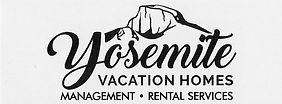 Yosemite Vacation Homes card.jpg