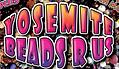 Yosemite Beads R Us.png