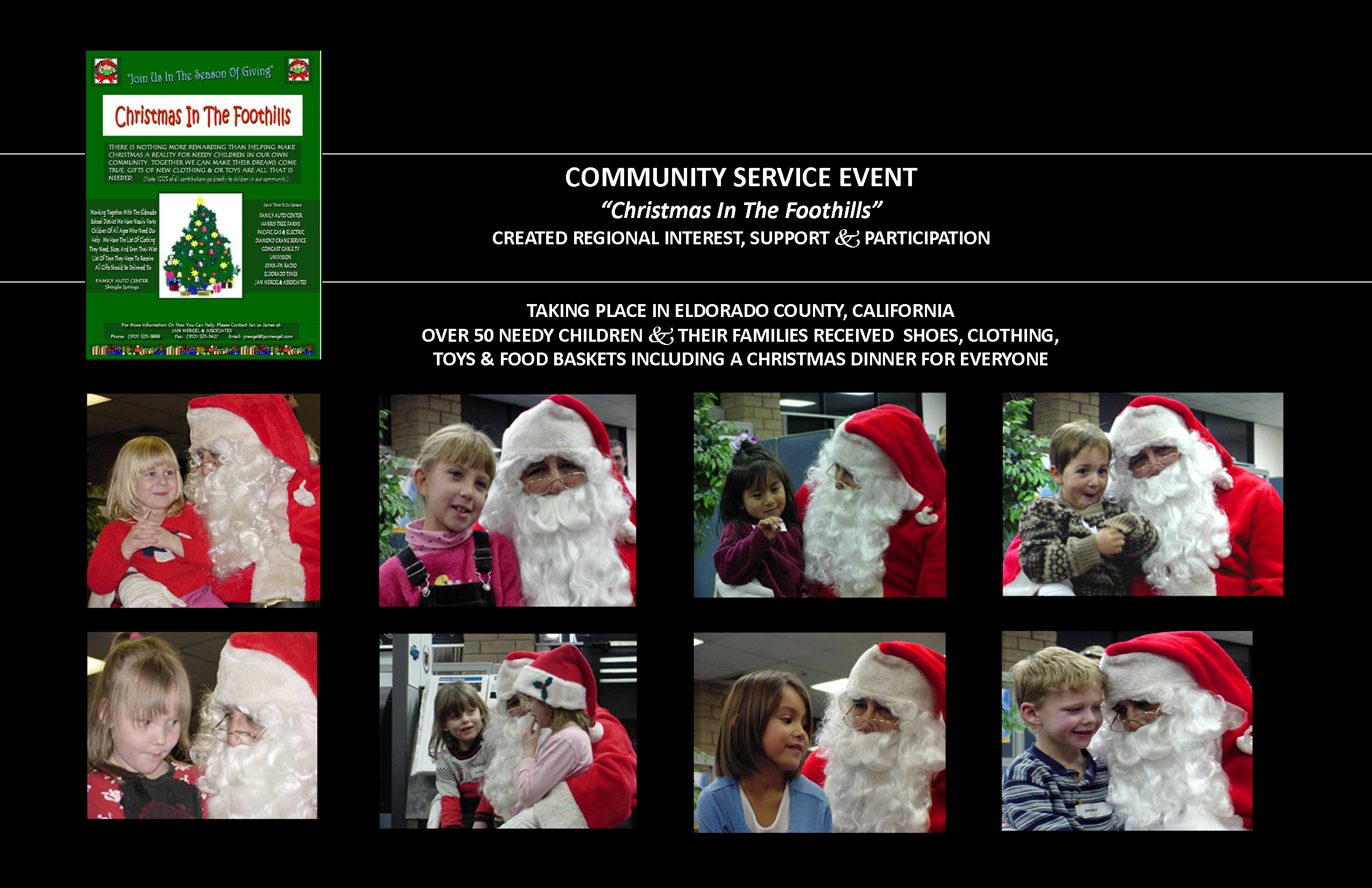 COMMUNITY SERVICE EVENT.png