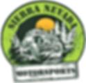 Sierra Nevada Motorsports logo.png