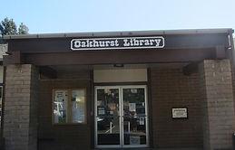 Oakhurst_Library_exterior 2.jpg