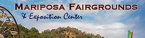 Mariposa Fairgrounds logo.png