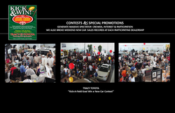 CONTEST & SPECIAL PROMOTIONS.png