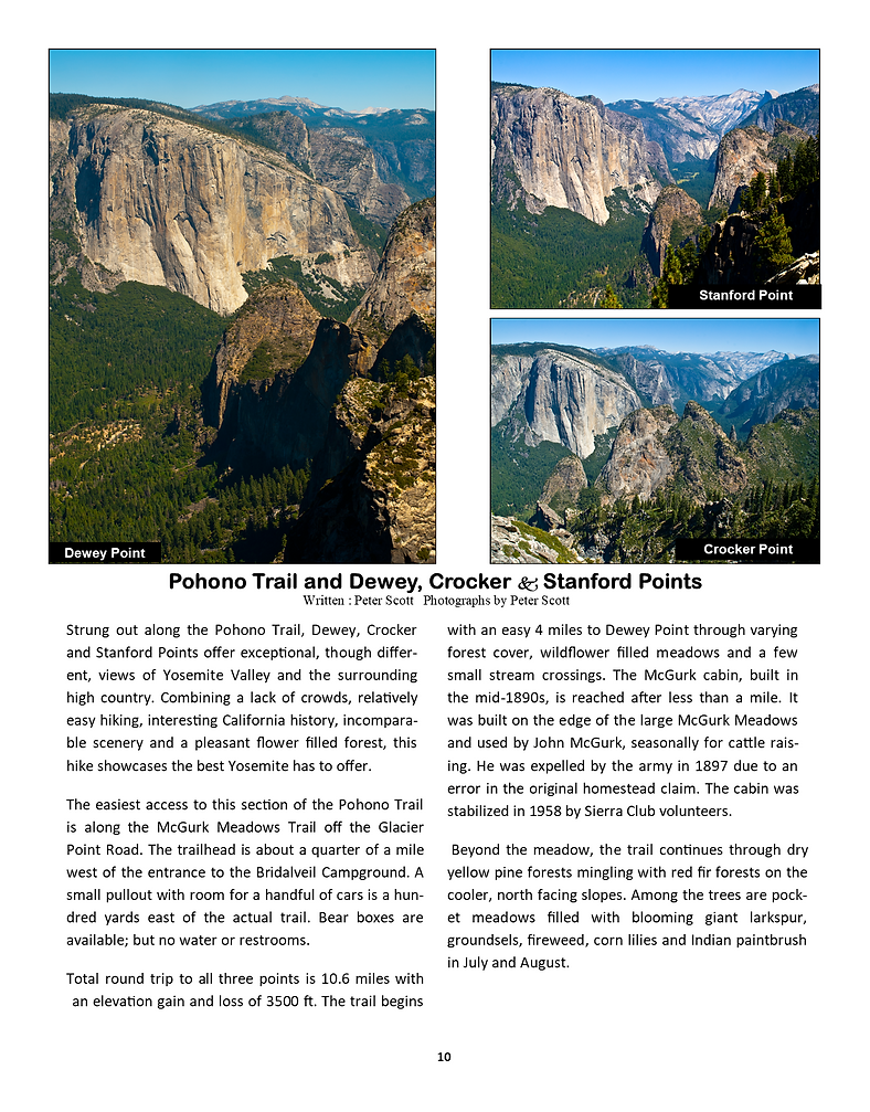 Page 10 2021 HSA MAG LAYOUT FOR PRINTER