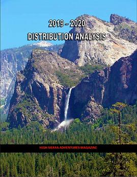 2019-2020 DISTRIBUTION ANALYSIS COVER.pn