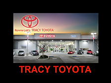 TRACY TOYOTA.png