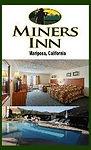 miners inn new.jpg