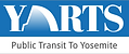 yarts-yosemite-public-transit-logo-badge