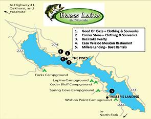 Bass Lake Map Final AAA.png