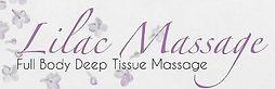 Lilac Massage card for 2019 HSAM.jpg