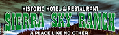 Sierra Sky Ranch Icon.png
