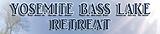 Logo Bass lake Retreat.png