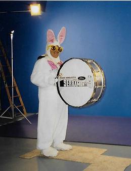 Frank as Energizer Bunny.jpeg