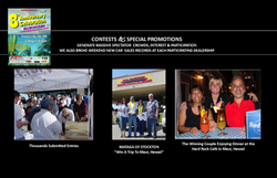 CONTEST & SPECIAL PROMOTIONS-2.png