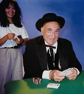 Frank the Gambler.jpeg