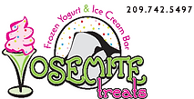Yosemite treats logo.png