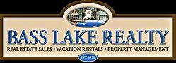Bass Lake Realty revised logo.jpg