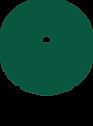 RC Vertical-455352fc-006b-4d44-bb64-d821