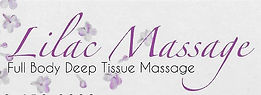 Lilac Massage card for 2019 HSAM.jpg