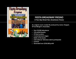 Fiesta Broadway Fresno.png