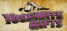 Yosemite Gifts Final.png