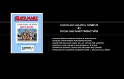 DISNEYLAND VACATION CONTEST.png