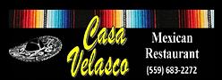 Casa Velasco New.png