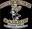 Buckhorn Saloon.png