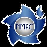 Logo Nam Mo 2.png