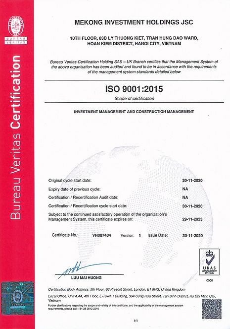 ISO%20Certificate_edited.jpg