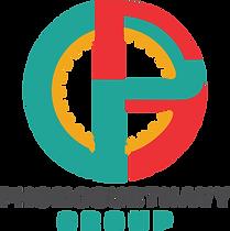 Phongsubthavy Logo.png
