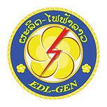 EDL-Gen.jpg