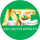 ADCC logo.png