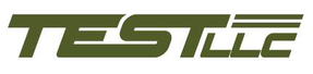 TEST_LLC