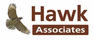 HAWK_edited