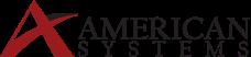 American Systems logo_edited