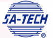 SA_Tech_edited
