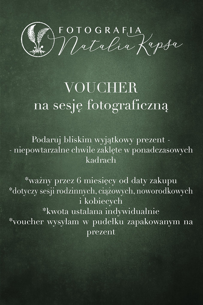 voucher.1.jpg