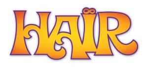 Logo_Hair2-.jpg