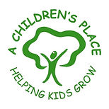 A Children's Place