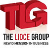 The Lioce Group, Coco for Kids In-Kind sponsor