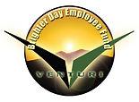 Brighter Day Logo.jpg