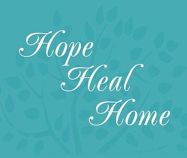 HopeHealHomeGraphicForDavidsonWebPage_ed